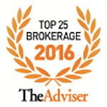 the-advisor-2016